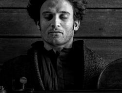 SCHUMANN-concerto-violoncelle-Nicolas-Altstaedt-critique-concert-classiquenews