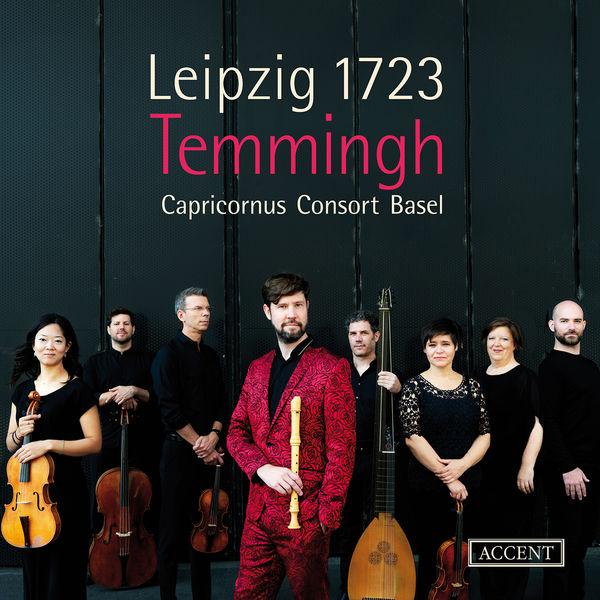 accent leipzig 1723 stefan temmingh flute critique cd review classiquenews
