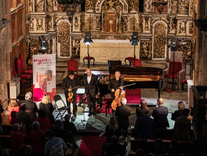 braganca-CLASSICFEST-2021-concert-critique-2-classiquenews