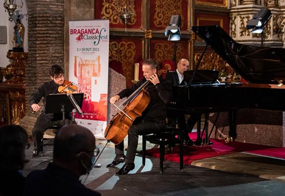 braganca-classicFEST-2021-filipo-pinto-ribeiro-critque-concert-classiquenews-photo1
