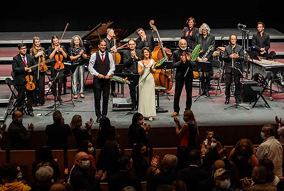 braganca-classicfest-2021-critique-concert-festival-2021-classiquenews