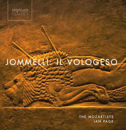 cd-jommelli-page-jommelli-il-vologeso-2496