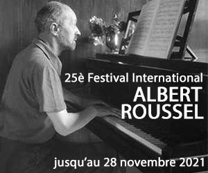 CIAR fest A Roussel jusq28nov21