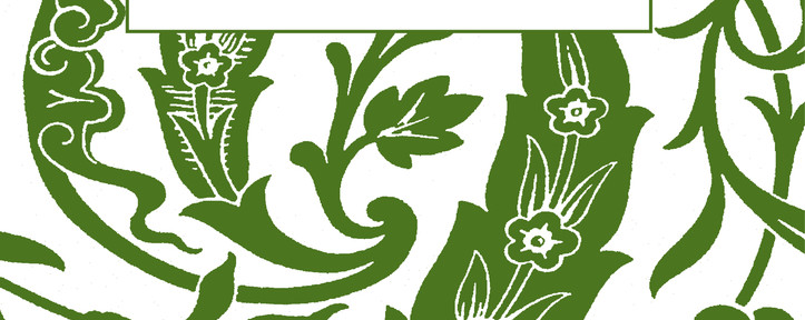 dindy ecrits 1880 1918 actes sud critique livre classiquenews volume 2 sept 2021 9782330153151