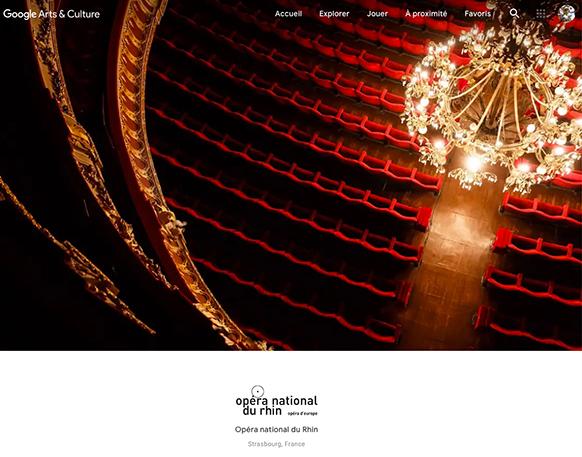 google-arts-and-culture-classiquenews-opera-du-rhin-annonce-exposition-classiquenews-opera
