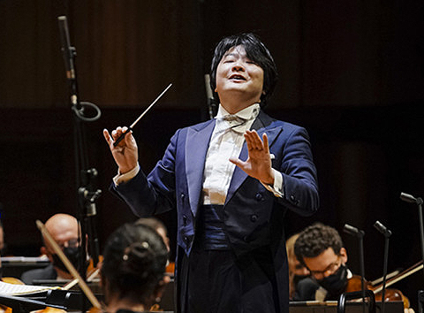 kazuki-yamada-orchestre-philharmonique-monte-carlo-concert-critique-annonce-classiquenews