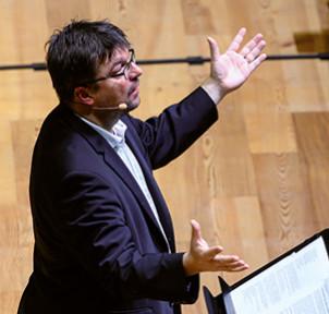 meme-pas-peur-concert-famillissimo-orchestre-national-de-lille-classiquenews