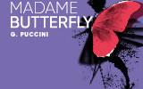 monte carlo opera madame butterfly nov 2021 opera annonce critique classiquenews
