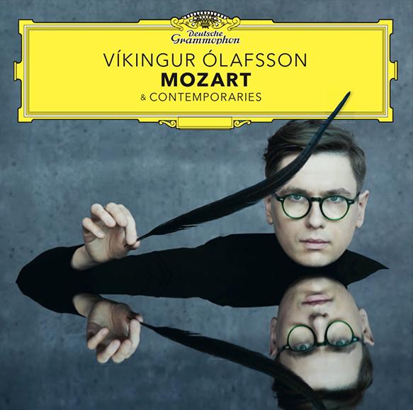 mozart-vikingur-olafsson-cd-deutsche-grammophon-review-critique-cd-classiquenews-CLIC-de-classiquenews-oct-2021