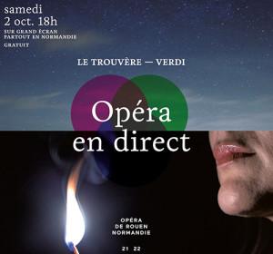 opera-de-rouen-normandie-trouvere-2-oct-2021-critique-opera-classiquenews