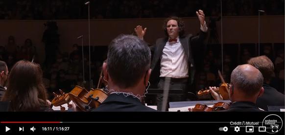 orchestre-national-de-lille-alex-nante-cuerpo-de-luz-creation-concert-critique-classiquenews