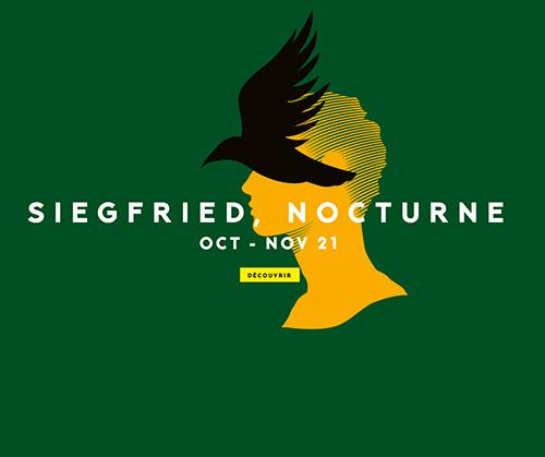 py-jarrel-siegfried-nocturne-opera-critique-classiquenews