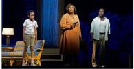 terence-blanchard-opera-metropolitan-opera-new-york-direct-cinema-classiquenews