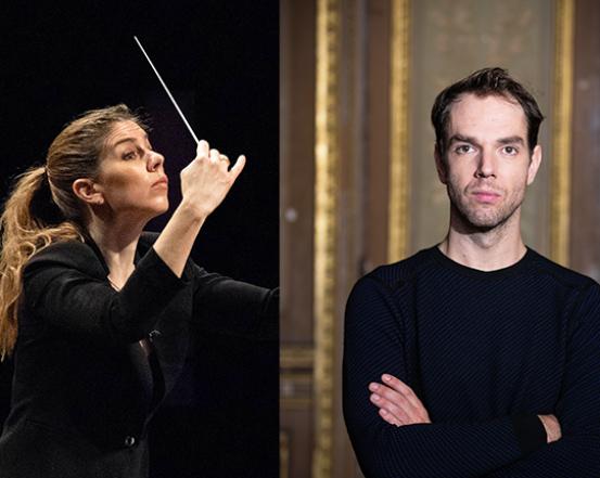 thomas-dolie-opera-festival-baroque-de-pontoise-2021-annonce-critique-opera-classiquenews