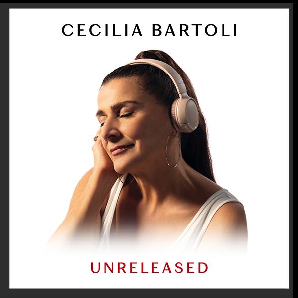 unreleased_inedits cecilia bartoli decca cd opera classiquenews pack