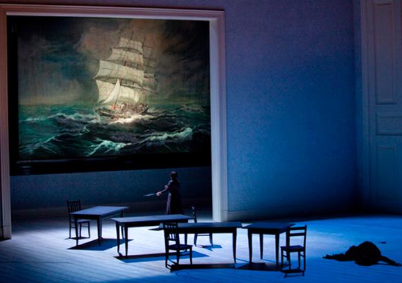 willy-decker-vaisseau-fantome-paris-bastille-critique-opera-classiquenews