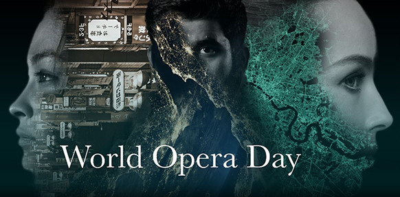 world opera day opera vision 25Oct2021 annonce sommaire events classiquenews