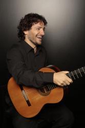 www.vitorgarbelotto.com-1